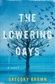 Go to record The lowering days : a novel