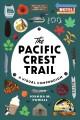 Go to record The Pacific Crest Trail : a visual compendium