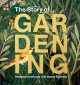 Go to record The story of gardening