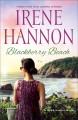 Go to record Blackberry Beach : a Hope Harbor novel