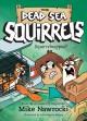 Go to record Squirrelnapped!