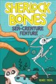 Go to record Sherlock bones and the sea-creature feature