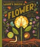 Go to record What's inside a flower? : and other questions about scienc...