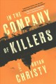 Go to record In the company of killers