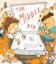 Go to record The middle kid