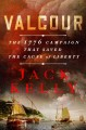 Go to record Valcour : the 1776 campaign that saved the cause of liberty