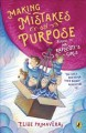 Go to record Making mistakes on purpose : sequel to Ms. Rapscott's girls