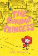 Go to record The runaway princess