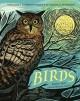 Go to record Birds : explore their extraordinary world
