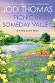 Go to record Picnic in Someday Valley