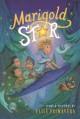 Go to record Marigold Star