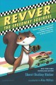 Go to record Revver the speedway squirrel