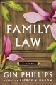 Go to record Family law