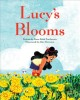 Go to record Lucy's blooms
