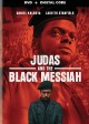 Go to record Judas and the black messiah