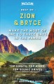 Go to record Best of Zion & Bryce : [make the most of one to three days...