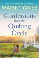 Go to record Confessions from the quilting circle