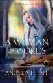 Go to record A woman of words