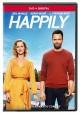Go to record Happily [videorecording]
