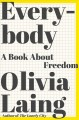 Go to record Everybody : a book about freedom