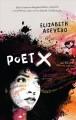 Go to record Poet X
