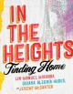 Go to record In the Heights: finding home