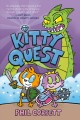 Go to record Kitty quest