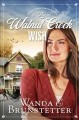 Go to record The Walnut Creek wish