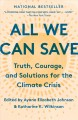 Go to record All we can save : truth, courage, and solutions for the cl...