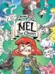 Go to record Mel the chosen