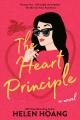 Go to record The heart principle