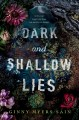 Go to record Dark and shallow lies