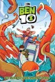 Go to record Ben 10. The creature from Serenity Shore