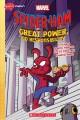 Go to record Spider-Ham: great power, no responsibility:  an original g...