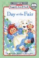 Go to record Day at the fair