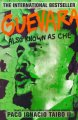 Go to record Guevara, also known as Che