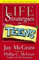 Go to record Life strategies for teens