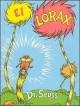 Go to record El Lórax