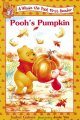Go to record Pooh's pumpkin