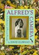 Go to record Alfred's camera : a collection of picture puzzles