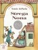 Go to record Strega Nona : an old tale
