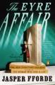 Go to record The Eyre affair : a novel