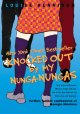 Go to record Knocked out by my nunga-nungas : further, further confessi...