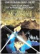 Go to record Princess Mononoke [videorecording]