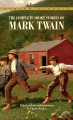 Go to record The complete short stories of Mark Twain