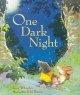 Go to record One dark night