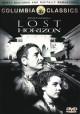 Go to record Lost horizon [videorecording]