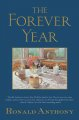 Go to record The forever year