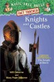 Go to record Knights and castles : a nonfiction companion to The knight...