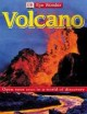 Go to record Volcano